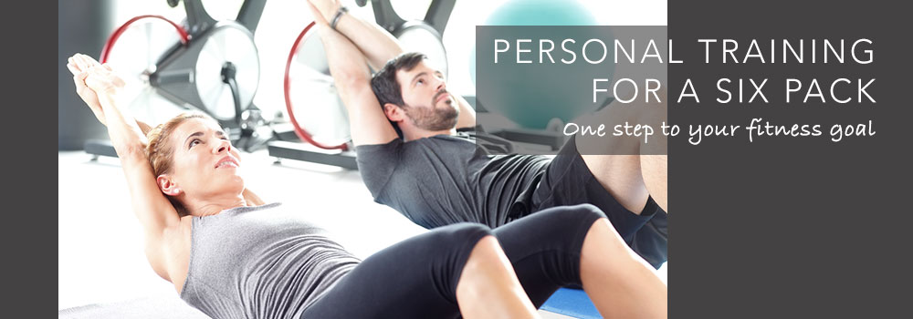 Time for action - Personal Training West London