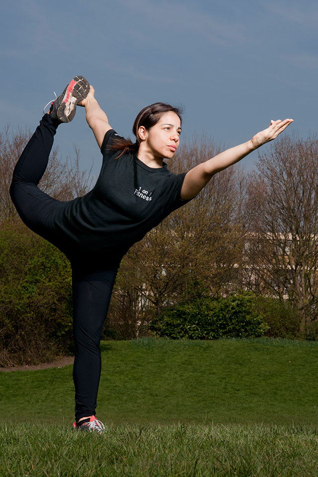http://www.integrated-training.co.uk/wp-content/uploads/2012/07/diana-personal-trainer-chelsea.jpg